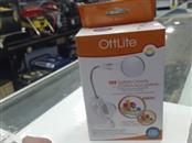 OTT-LITE Miscellaneous Appliances 19000C